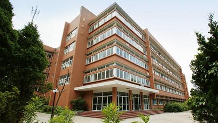 宁波大学科学技术学院毕业设计作品展