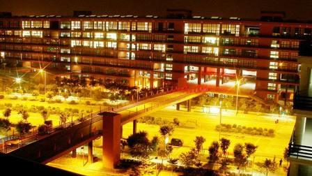 广州美术学院毕业设计作品展