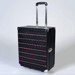 低碳环保旅行箱