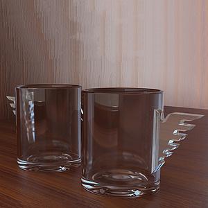 浙大-水晶杯