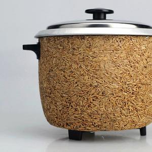 低碳环保电饭煲