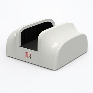 知足三维扫描仪  Zhizu 3D Foot Scanner