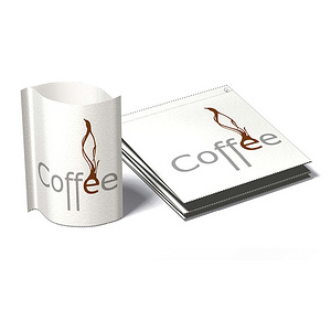 Cup-folding