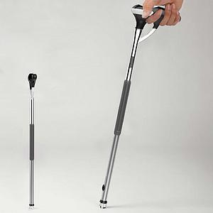 新型手杖设计