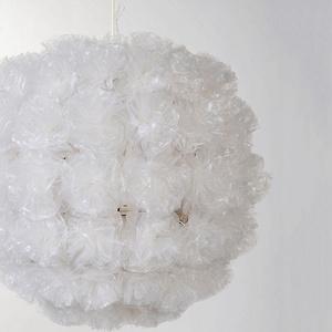 低碳环保吊灯