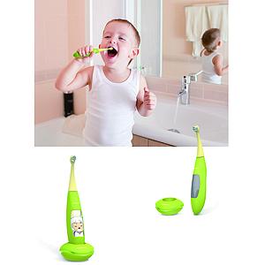 Care智能儿童牙刷