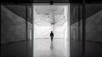 中国建筑模型博物馆开馆,张永和/非常建筑模型展首展